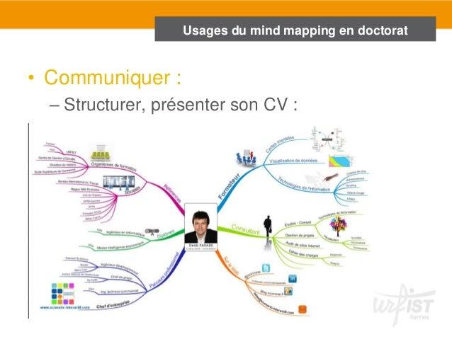 formation doctorale rennes1 td cartes heuristiques 2016