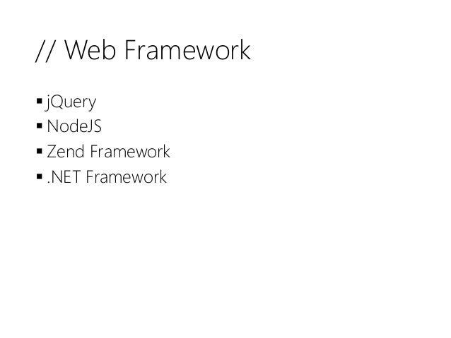 formation html pour bac informatique