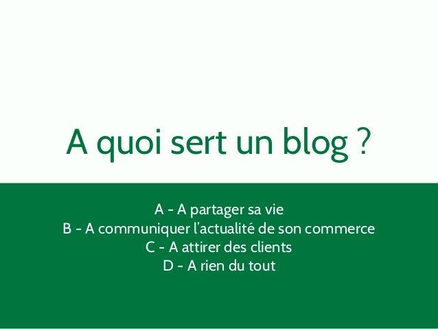 Attirer  Référencement  Convertir  Affiliation  Média  sociaux  Blog  Distribution  Publicité  Relations presse  Site inte...