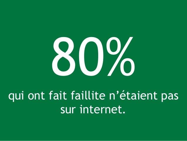 Trouver des clients sur Internet – Ateliers du Numérique – Métiers du Service