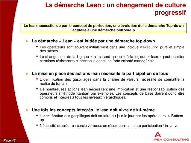 applying lean logistics to scm Lean supply chain basics v76  savings will apply to all parts we manufacture  supply chain management is a lean.