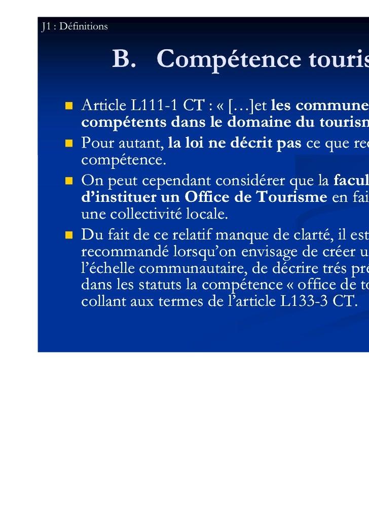 Instituer un office de tourisme de statut public epic - Office de tourisme de bourgoin jallieu ...
