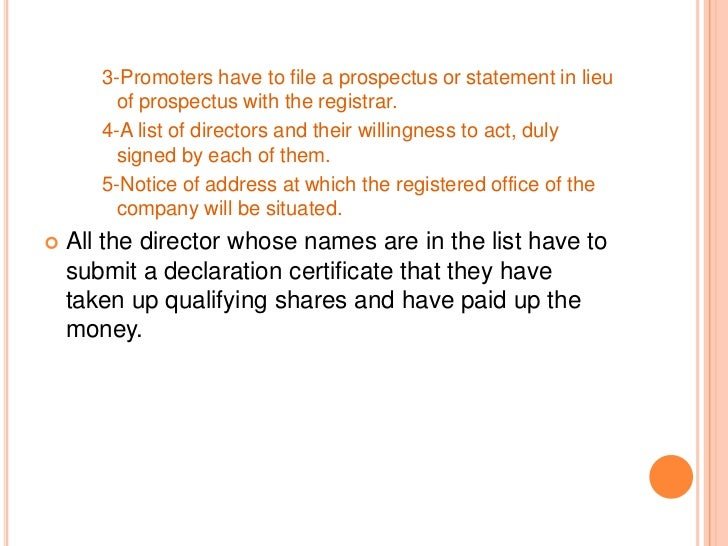 CLAUSES (CONTENTS) OFMEMORANDUM OF ASSOCIATION1.   Name Clause.2.   Registered Office clause.3.   Objective Clause.4.   Li...