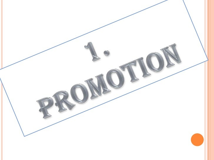 INTRODUCTION.. It may be noted that before a company is actually  formed, certain persons, who wish to form a  company, c...