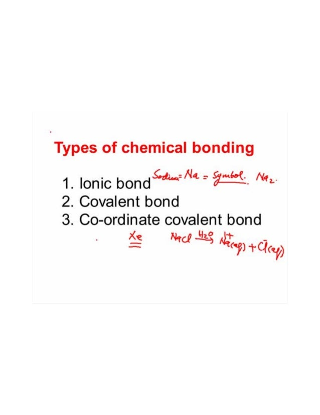 the formation of an ionic bond involves the : q: the formation of an ionic bond involves (1 point)transfer of electrons transfer of neutrons transfer of protons sh .