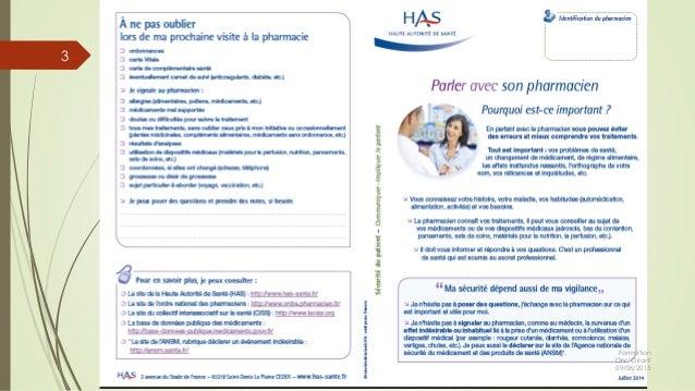 Formation onc'oriant 2015 06 09 leyrissoux   copie Slide 3