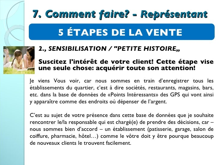 formation online gest fr