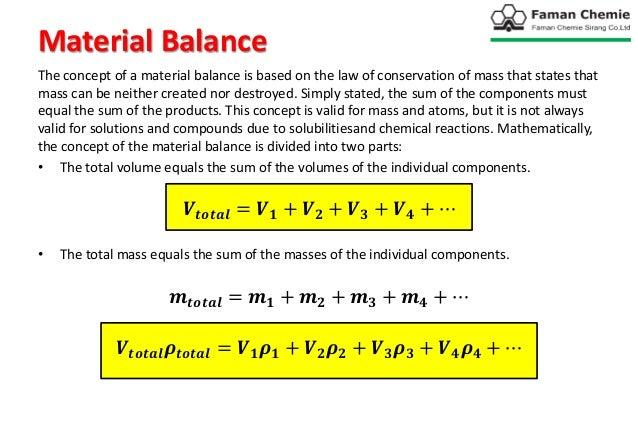 Pore Pressure Gradient Pore pressure gradient is the Pore pressure increase per unit of vertical depth. The datum which is...