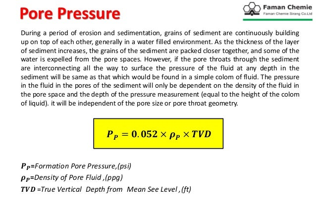 Porosity The percentage of pore volume or void space, or that volume within rock that can contain fluids. Porosity can be ...