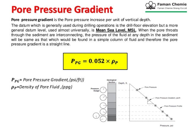 Permeability The ability, or measurement of a rock's ability, to transmit fluids, typically measured in darcies or millida...