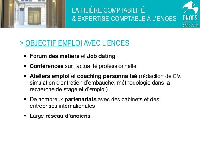 dcg dscg dec tout savoir sur les formations aux m tiers de la c. Black Bedroom Furniture Sets. Home Design Ideas