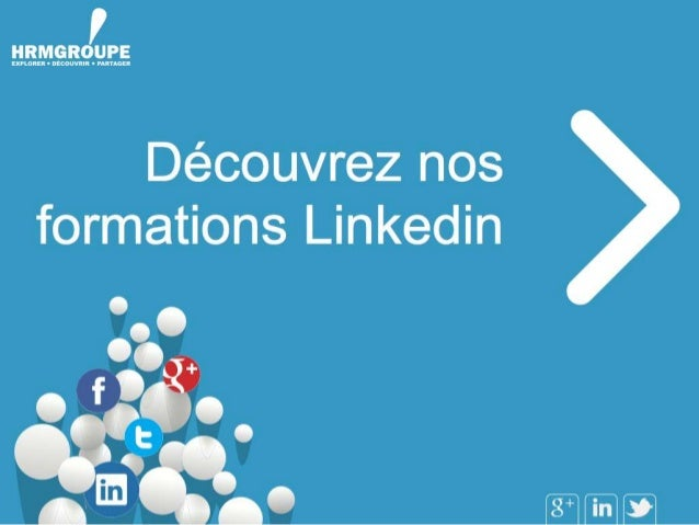 Recruter efficacement grâce à LinkedIn Comment maximiser LinkedIn en contexte de recrutement Sommaire Parmi l'ensemble des...