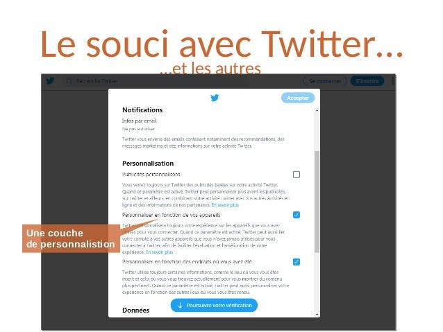 Quelques outils QuiteRSS RSSOwl Firefox Inoreader Feedly Netvibes Scoop.It