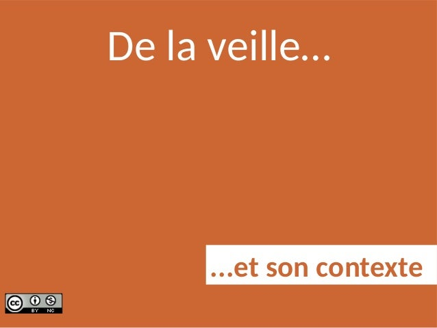 Le contexte https://fredcavazza.net/2018/05/05/panorama-des-medias-sociaux-2018/