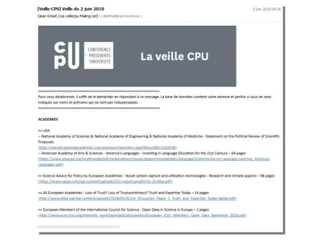 CC By SA Anne-Gaëlle GAUDION d'après Chr. DEScHAMPS https://www.outilsfroids.net