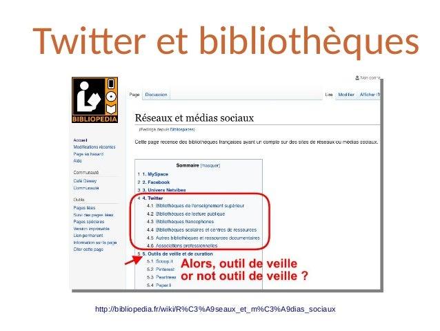 Outils => dispositifhttps://portail-ie.fr/resource/autre/1531/comparatif-de-logiciels-de-veille