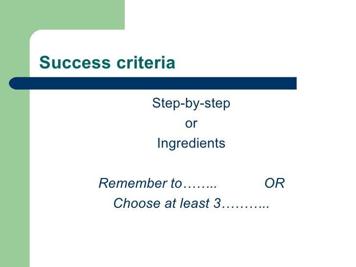 How to Critical Approach/Genre dissertation Interpretation write