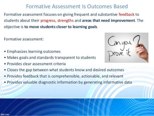 inside the black box raising standards through classroom assessment pdf