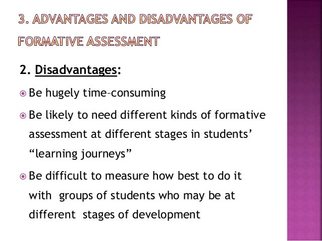 advantages and disadvantages of homework for students
