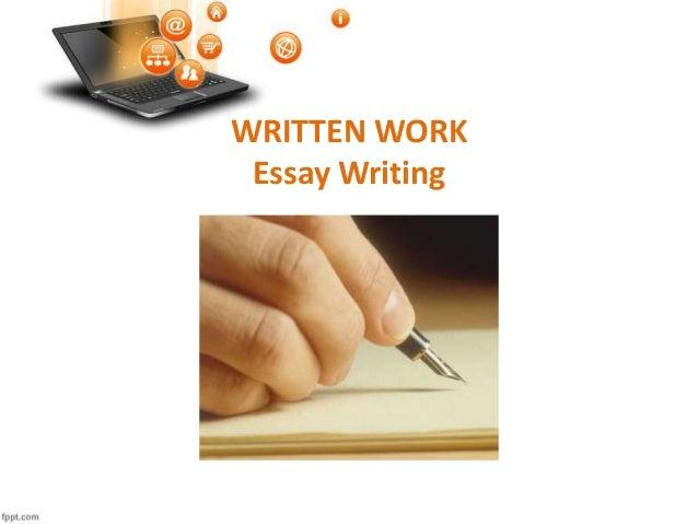 essays on media literacy