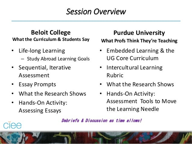 college essay purdue This vidcast discusses how to create personal statements for school admissions and scholarships to learn more about personal statement writing, please visit.