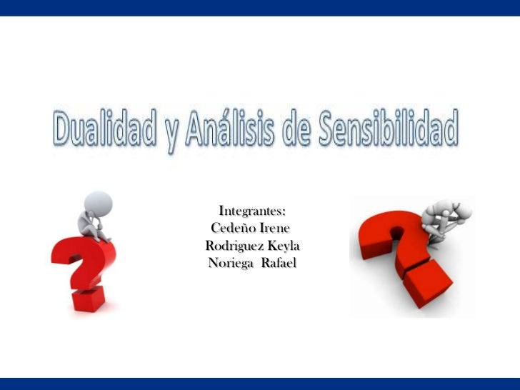 Integrantes: Cedeño IreneRodriguez KeylaNoriega Rafael