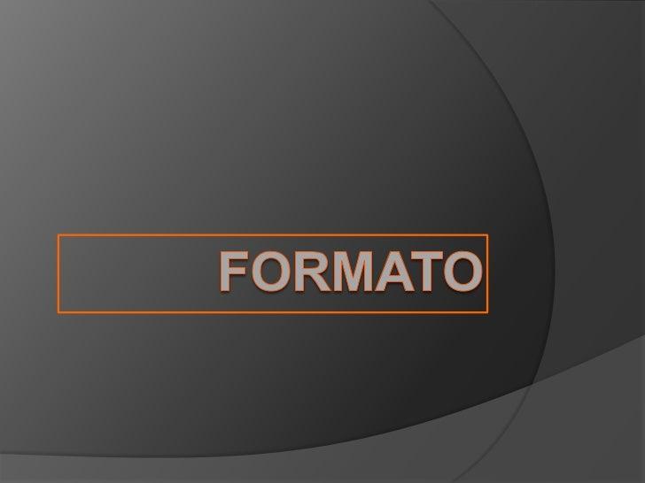 EL LIBRO IMPRESO VS EL LIBRO DIGITAL       SEMEJANZAS -Utilizan las mismas normas  del lenguaje, solo cambia el           ...