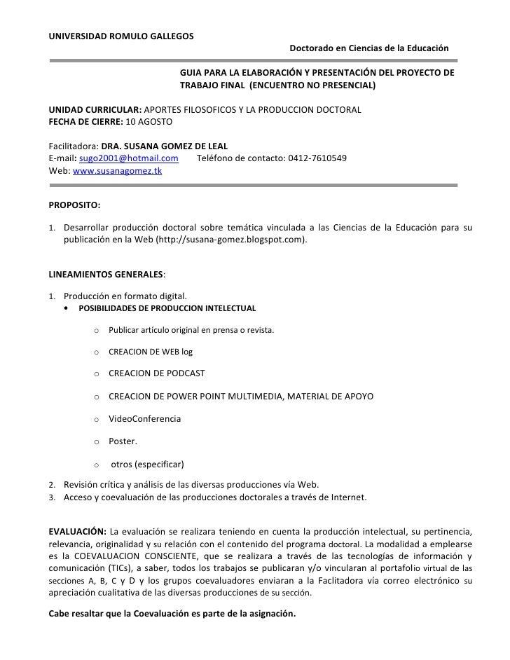 FORMATO PRODUCCION VIRTUA;