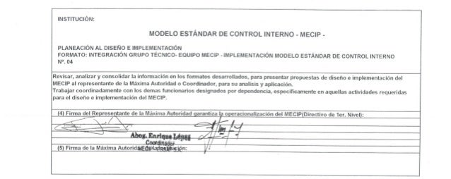 Formato4 mecip