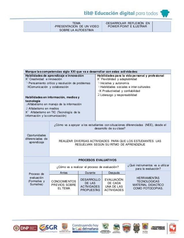 Formato 7 matriz_tpack.docx2 Slide 3