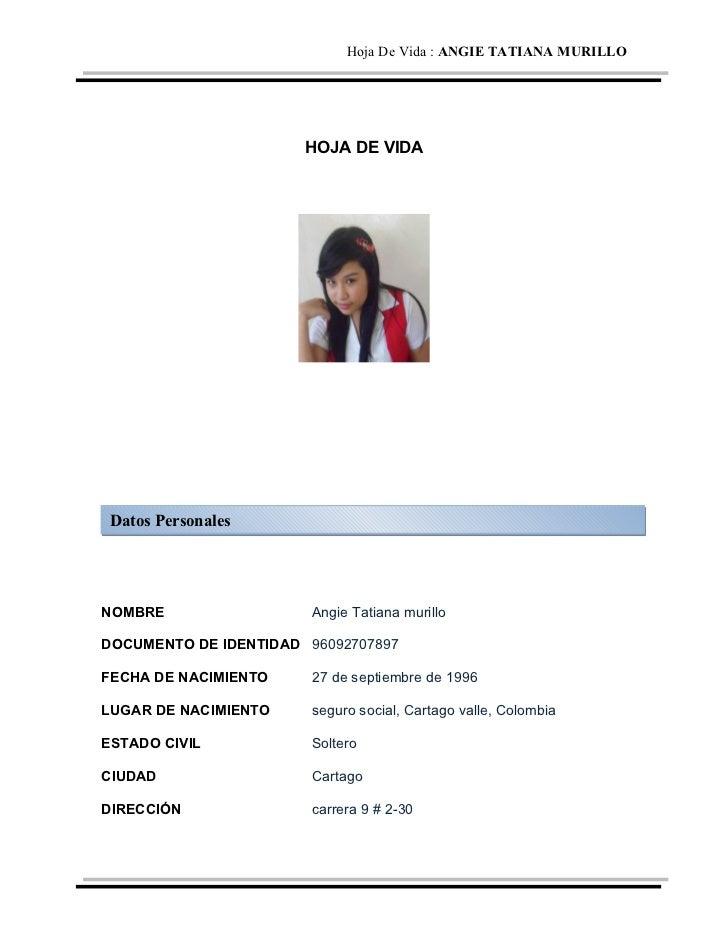 Formato hoja vida_2011