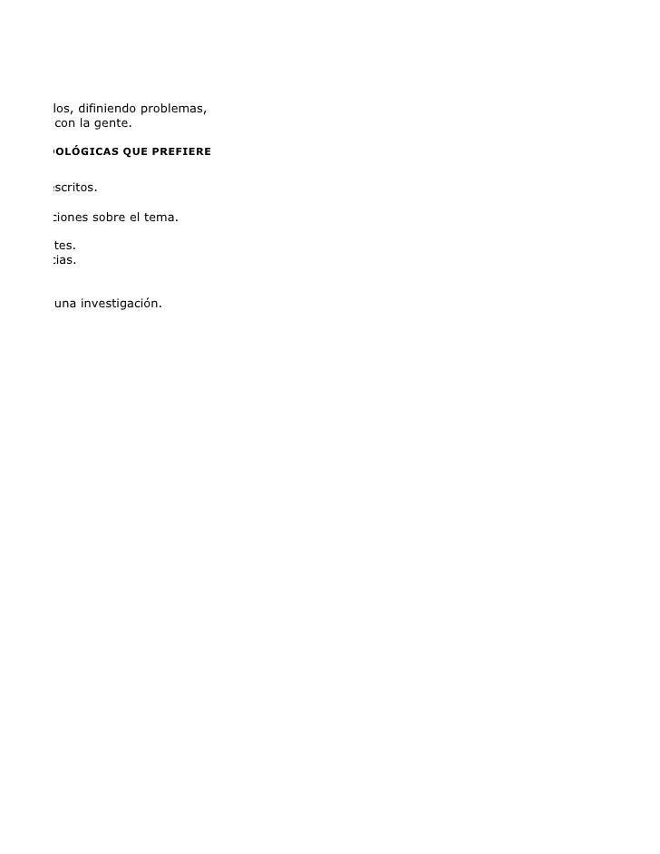 Formato identificacion estilos de aprendizaje (final) (2) paola