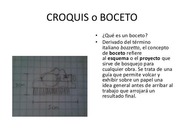 Formato para proyecto u 1 elect (1)