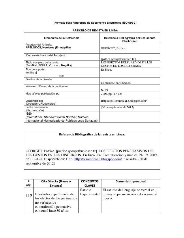 2.- Art. 243 de la Ley General Tributaria: Recurso Extraordinario para la Unificación de Doctrina
