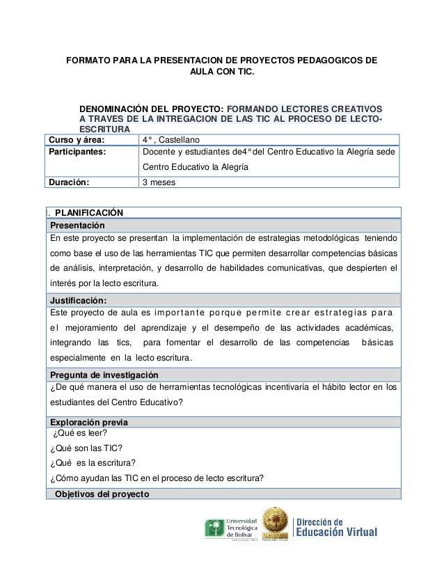Formato proyecto 47082