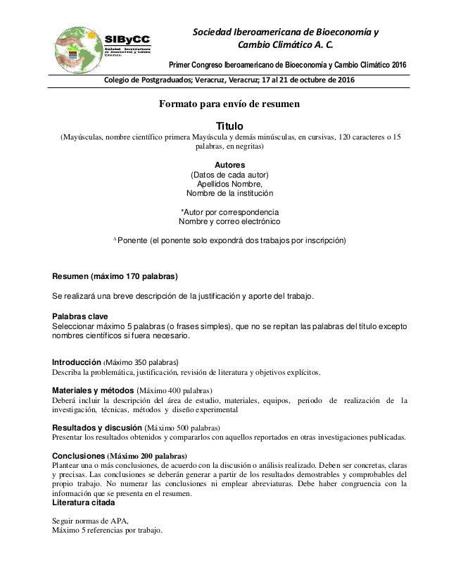 Excepcional Resumen De La Descripción Del Trabajo De Correo ...