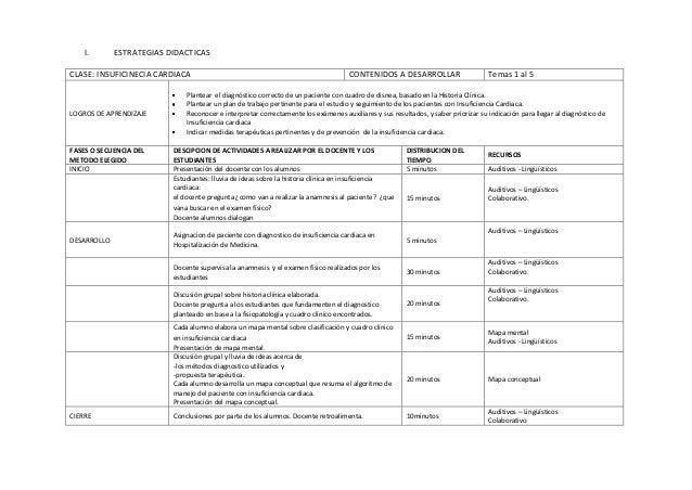 Formato secuencia didactica icc 3
