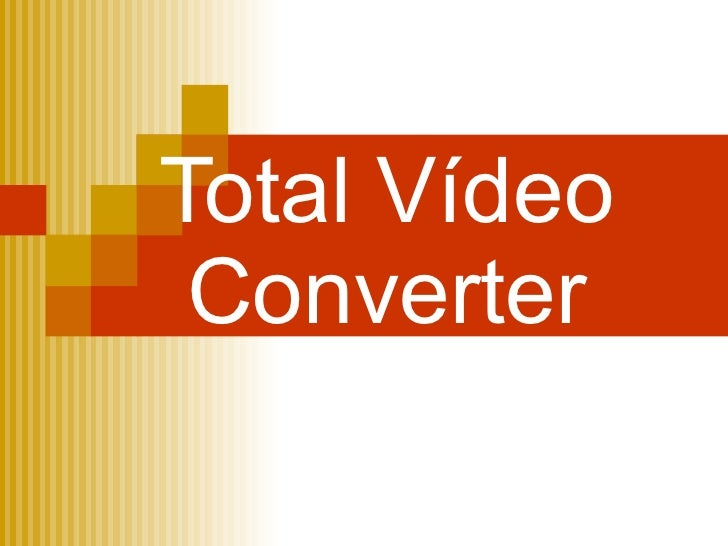 Formatos multimedia: imagen, audio y video