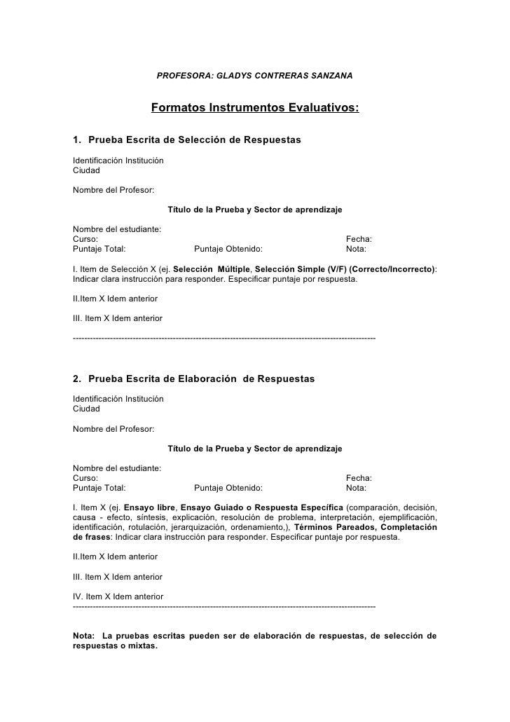 Examen final de enfermeria - 1 part 1