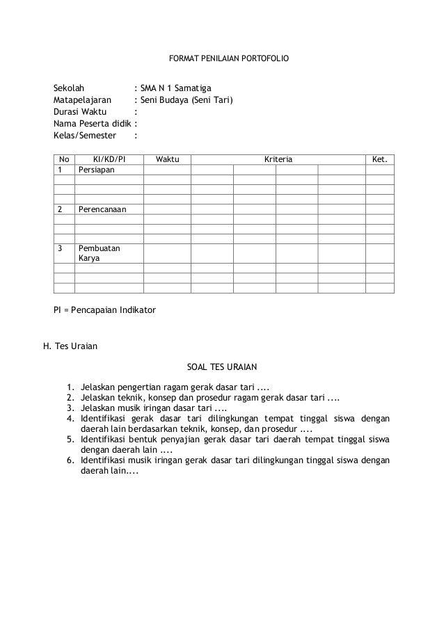 Download Rpp Kelas 1 Berkarakter Rpp Dan Silabus Tematik Kelas 1 Sd Berkarakter Rpp Sd Kelas