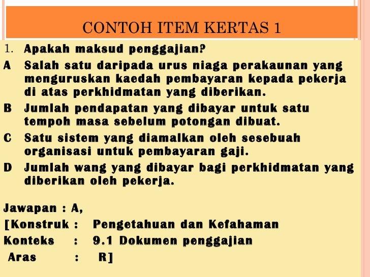 Format prinsip perakaunan bermula 2011