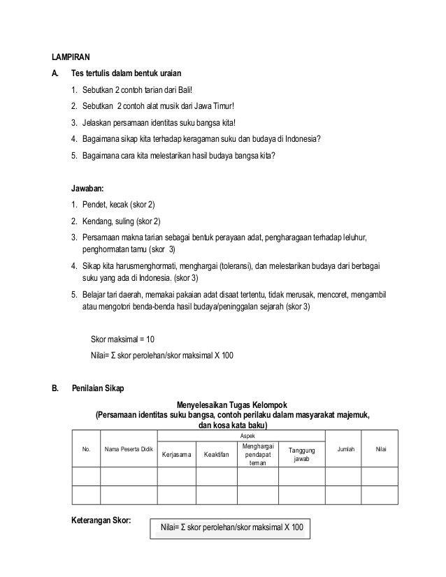 Format rpp kur.2013
