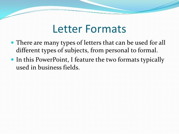 formal application letter for ojt Application letter ojtteachers-application-letter-document-transcript-29581jpg.