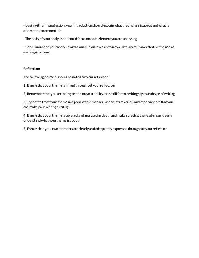 communication studies speech outline