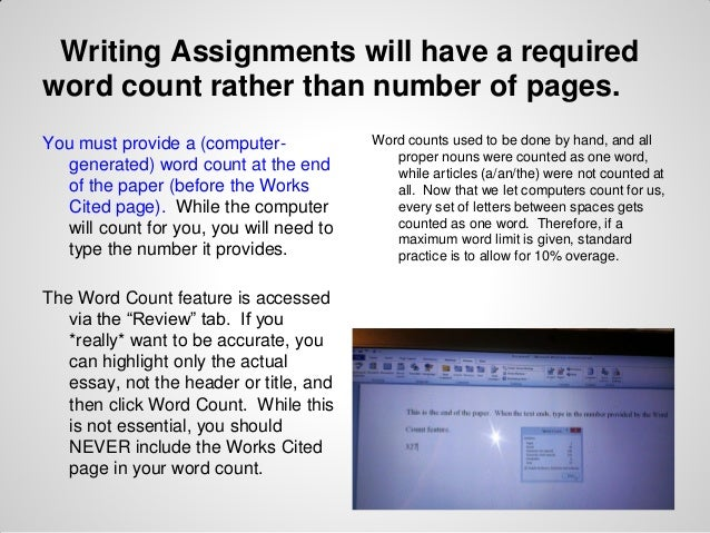 proper essay page numbering Page numbering and page header starting with the title page, place consecutive page numbers at the upper right-hand corner of the page, at least 1 in (whatever your right margin is) from the right edge of the page, between the top of the page and the first line of text (the default setting on most word-processing programs, 1/2 in from the.