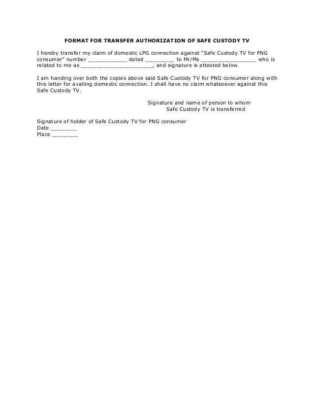 Indane Gas New Connection Application Form Pdf