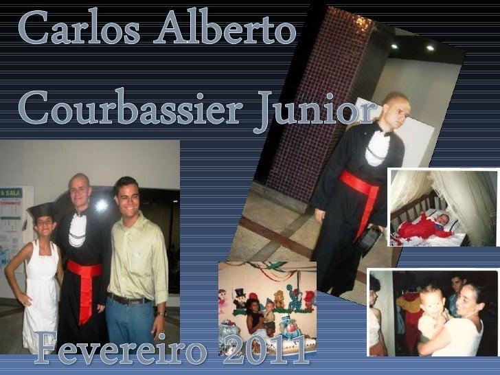 Formatura do juninho_24-02-2011