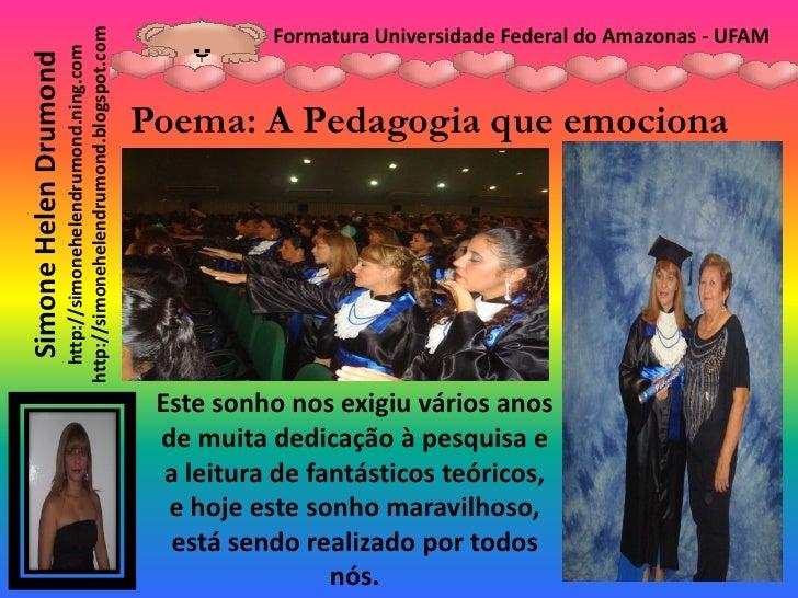 http://simonehelendrumond.blogspot.com                                                                            Formatur...