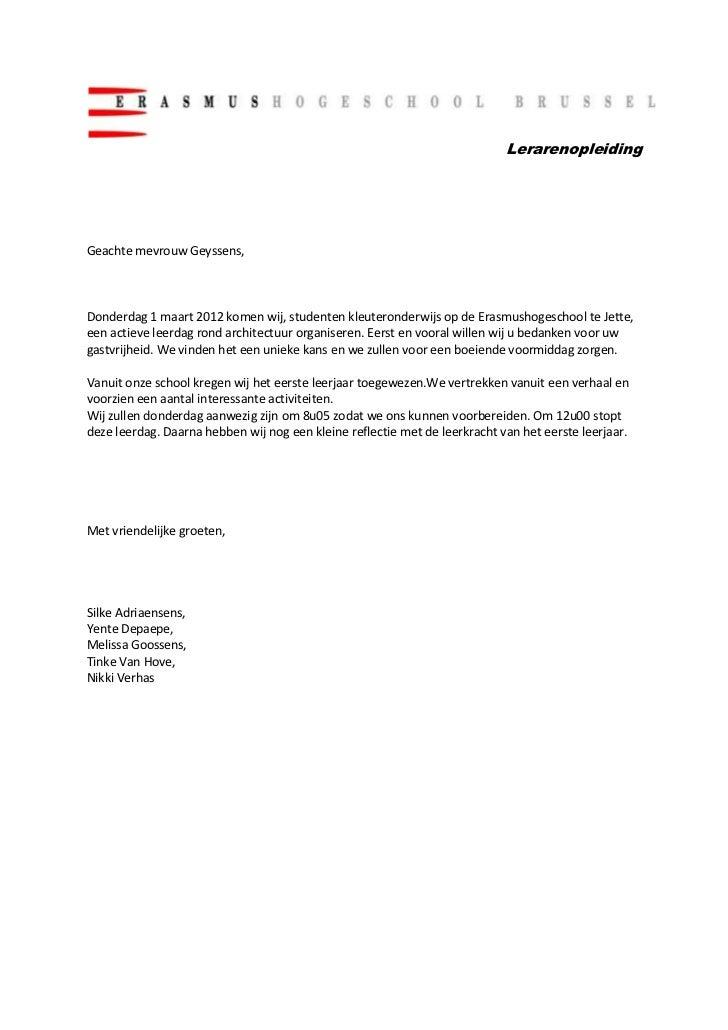 Formele brief !_eindversie_!