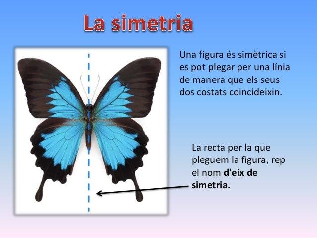 Formes geomètriques